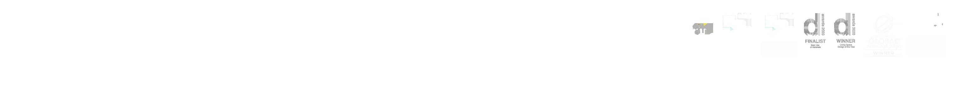 paul mcaneary awards